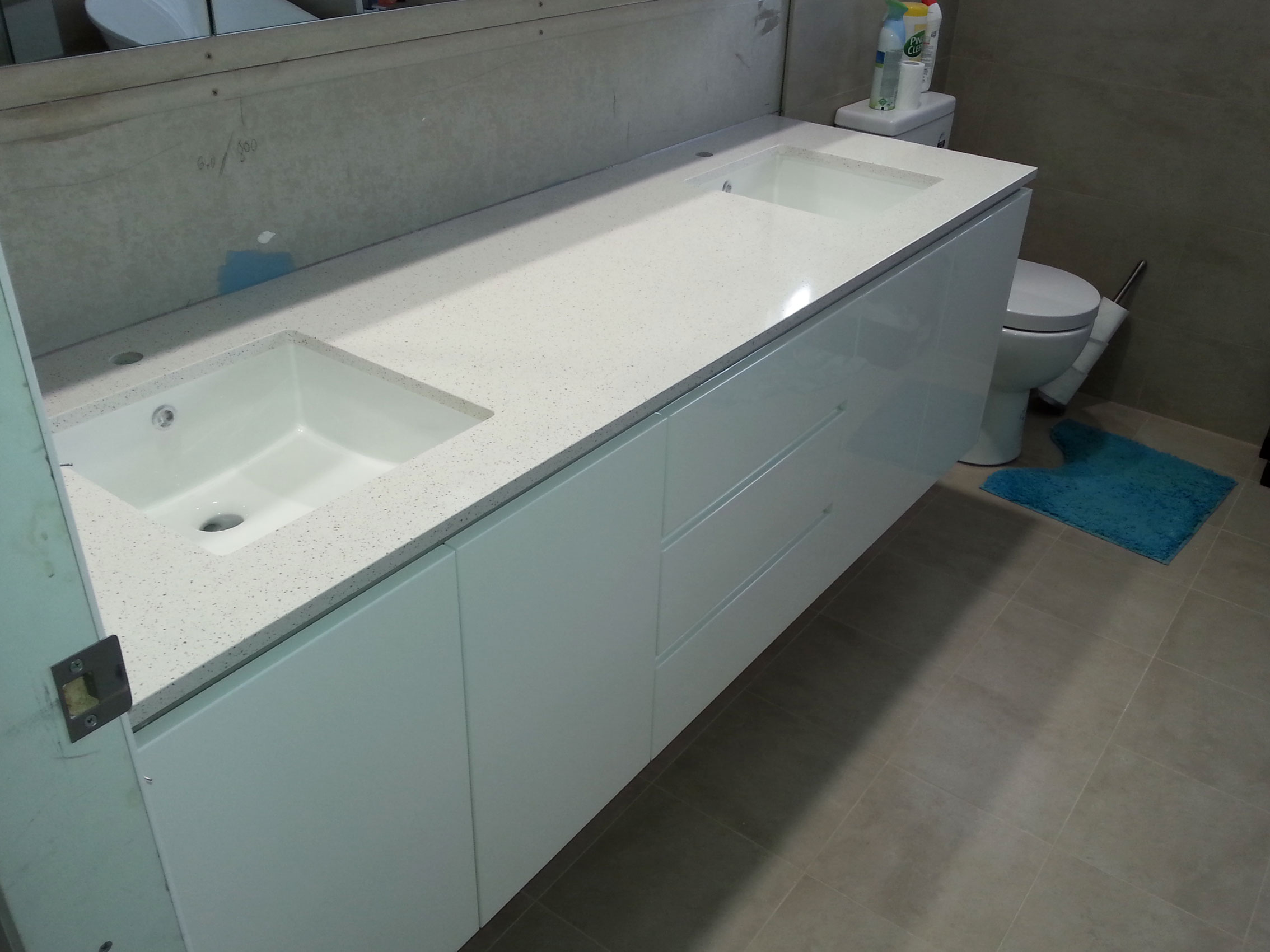Brilliant Nice Tips Bathroom Vanities Queensland