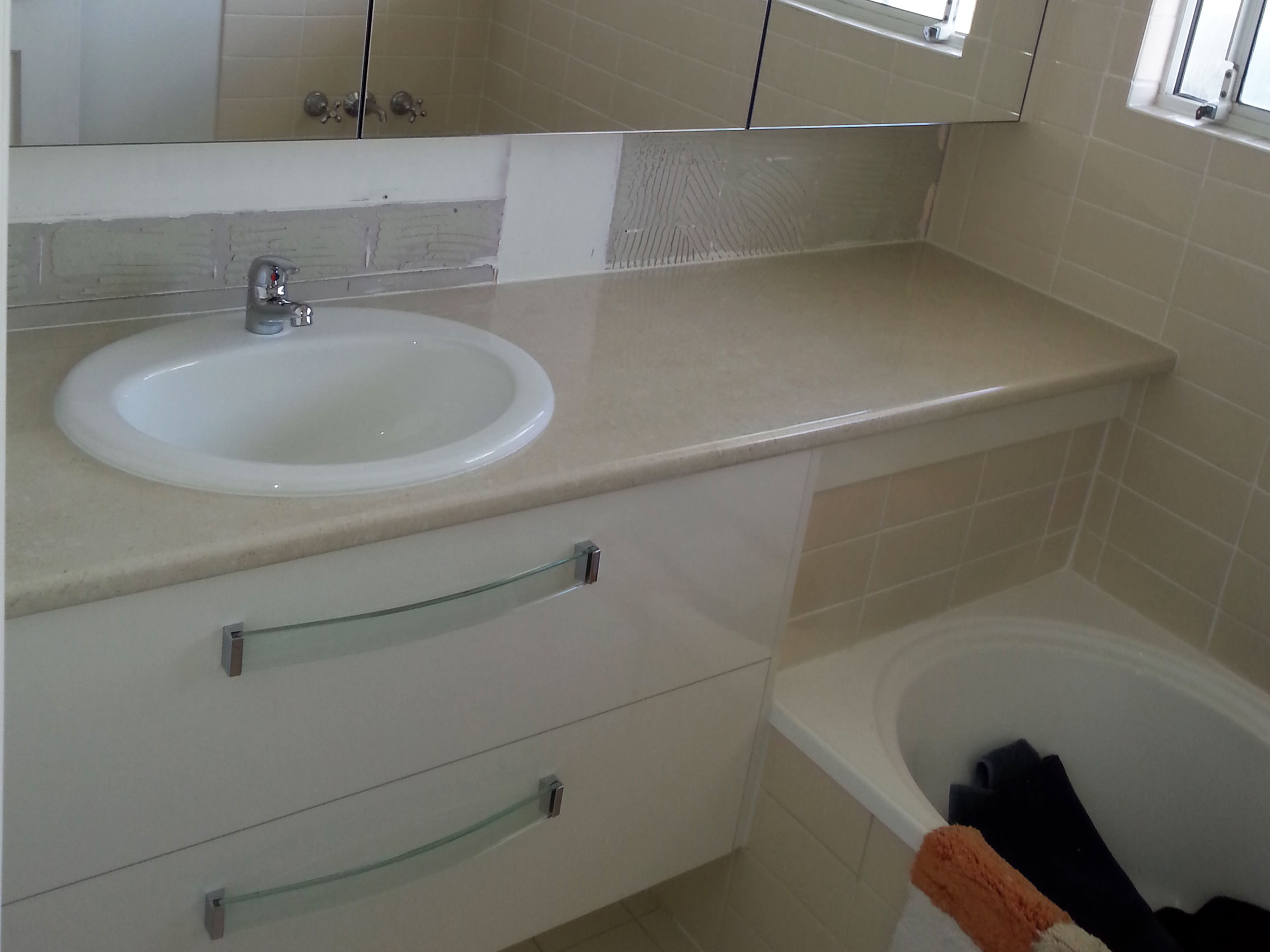 Bathroom Vanities Qld bathroom vanities | options cabinets qld